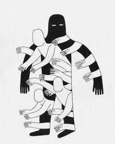 Jack Teagle Illustration