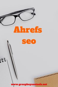 ahrefs seo Best Seo Tools, Search Engine Optimization, Yahoo Search