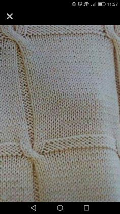 Next project Next projectФото, автор на Яндекс.ФоткахEasy Oversized Crochet Sweater Pattern For Your Chilly Days Wardrobe Sweater Knitting Patterns, Arm Knitting, Knitting Stitches, Knitting Designs, Knit Patterns, Knit Crochet, Sweaters For Women, Sewing, Blog