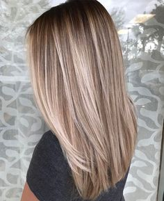 This is exactly the color I want