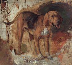 William Holmen-hunt