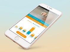 Dental Savings Tracker by Monica Osorno