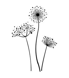 IndigoBlu Stempel Stylised Flower Pusteblume IndigoBlu Stempel Stylised Flower Pusteblume The post IndigoBlu Stempel Stylised Flower Pusteblume appeared first on Blumen ideen. Doodle Art Drawing, Plant Drawing, Art Drawings, Drawing Flowers, Paper Embroidery, Embroidery Patterns, Motif Floral, Pottery Painting, Flower Patterns