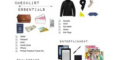 Carry-On Tote Packing List.pdf