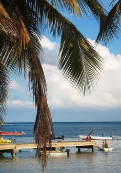 Love the beaches of my Island!