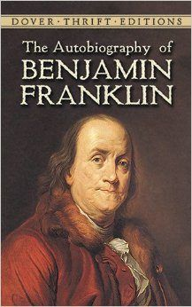 Here Are 5 Best Autobiographies Everyone Should Read At Least Once In Their Lives: The Autobiography of Benjamin Franklin, Long Walk to Freedom By Nelson. Books To Read Before You Die, Books To Read For Women, Great Books To Read, Good Books, Best Autobiographies, Franklin Books, Leadership Lessons, Life Changing Books, Thing 1