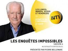 tv-spectacles-35608-rea -2008-all-BDRip-FR