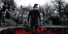"A Walk Among the Tombstones by Bryce Cooley | I went in to A Walk Among the Tombstones expecting Taken 3. After all, Liam Neeson is hired to track down a pair of murderers because of his ""partic..."