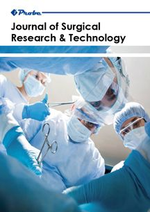 Journal of Surgical Research & Technology is an esteemed journal that delivers a focused, peer-reviewed, valuable collection of cases in all disciplines so that healthcare professionals, researchers and others can easily find clinically important information on common and rare conditions. This is the biggest single collection of articles which are related to all types of articles which are related to Dermatological Science & Therapy online journal from all over countries in the world.