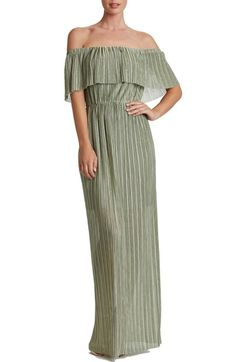http://shop.nordstrom.com/s/dress-the-population-athena-maxi-dress/4543115?origin=category-personalizedsort&fashioncolor=SAGE%2F%20GOLD