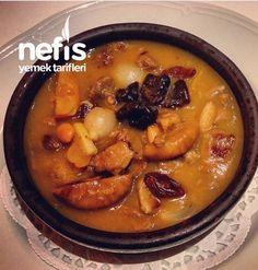Chicken, Kitchen, Dinner, Food, Kitchens, Dining, Cooking, Food Dinners, Essen