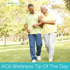 Seniors who have regular exercise routines can help prevent chronic disease, improve their mood & lower their chance of injury #Seniors should be encouraged to do low-intensity physical activities, like walking, gardening & housework everyday #HomeCare #seniorcare #homehealthcare
