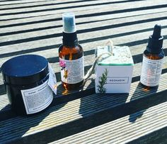 Takie wspaniałości przywitały nas z samego rana w redakcji naturalne produkty do pielęgnacji ciała od @ministerstwodobregomydla #naturalproducts #natural #beauty #body #cosmetics #oil #skincare #skin #musse #butter #soap #instalike #instapic #instabeauty #polish #product by fitness.sport.pl
