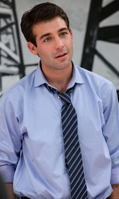 james wolk - Yahoo! Search Results
