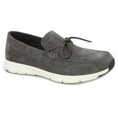 Geox Snapish U722DD zapatos mocasines de estilo casual para hombre hechos con pieles suaves y flexibles. Calzado muy cómodo y práctico. Estilo y comodidad en nuestros pies. Suela externa sintética flexibles y con buen agarre