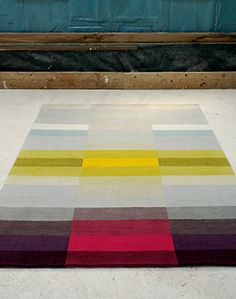 Ptolemy Mann Pile Mid-Century Collection