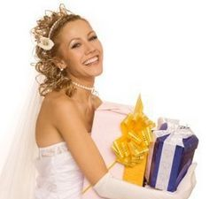 Top 5 Gifts For Newlyweds