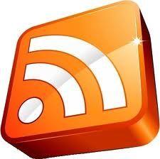 Tous les moteurs de recherche de flux #RSS et #Atom !
