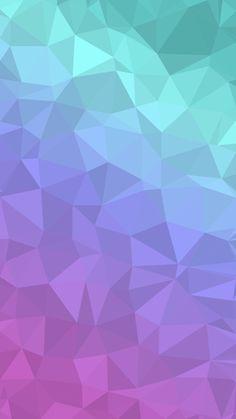 Flower Phone Wallpaper, Phone Screen Wallpaper, Pastel Wallpaper, Cute Wallpaper Backgrounds, Pretty Wallpapers, Galaxy Wallpaper, Aesthetic Iphone Wallpaper, Cartoon Wallpaper, Cool Wallpaper