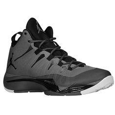 sports shoes b4931 8c647 Jordan super fly II Austin Birthday wish