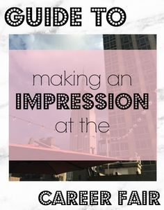 make-an-impression-a