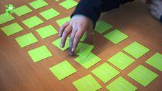 Het spel 'Splitsmemory' zit in de kist Rekenspellen groep 3. Deze kist maakt deel uit van het rekenprogramma Met Sprongen Vooruit en is ontwikkeld door dr. J...