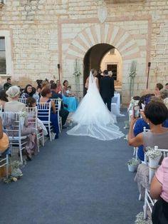 Morneta tu finca de boda 627578350
