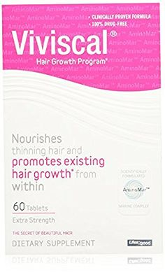 59689 Best Hair Nutrients Images On Pinterest Health Health And