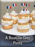 bastille day party french embassy dc