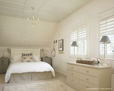 dulux timeless - Google Search.  Think I may have finally found my white!