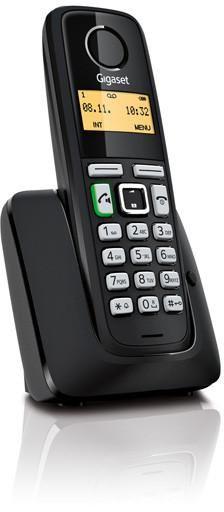 Telefon DECT Gigaset - 128.48 lei