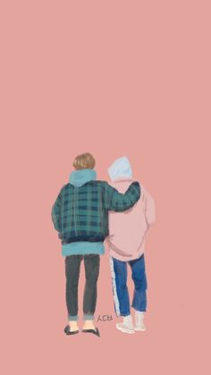 VERKWAN Kpop Aesthetic, Aesthetic Art, Satan, When You Kiss Me, Morning Rain, Won Woo, Seventeen Wallpapers, Korean Bands, Close My Eyes