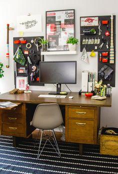 Pin by Cheri Herman-Anderson on BAT home office   Pinterest   Bats