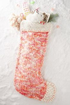 Anthropologie Hygge Knit Stocking https://www.anthropologie.com/shop/hygge-knit-stocking?cm_mmc=userselection-_-product-_-share-_-40159956