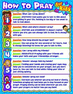 Catholic crafts and christian activities for kids on Pinterest | Chri ...