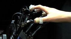 Tecnologías actuales que parecen de ciencia ficción