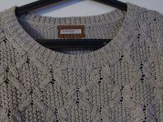 Pull beige bonobo avec coudière - vinted.fr Crochet Top, Beige, Tops, Women, Fashion, Hoodie Sweatshirts, Womens Fashion, Moda, Women's