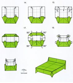 1000 images about origami on pinterest origami