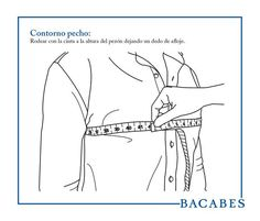 Paso a paso: confeccionar el patrón del corpiño de fallera (parte 3) – Como anillo al dedal – Confección privada y a medida Pattern Paper, Pattern Making, Body Measurements, Books, Dress Template, Templates, Couture Embroidery, Sewing Accessories, Hand Embroidery