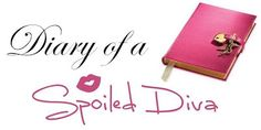 Diary of a Spoiled Diva