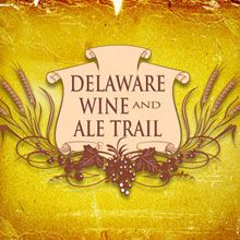 Happy American Craft Beer Week! Celebrate by visiting Delaware's craft breweries along the Delaware Wine and Ale Trail www.visitdelaware.com/wineandale