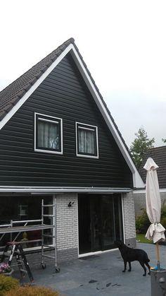Afbeeldingsresultaat voor dakoverstekken