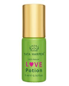 Love Potion by Tata Harper