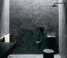 Villa E in Morocco by Studio KO decoralinks
