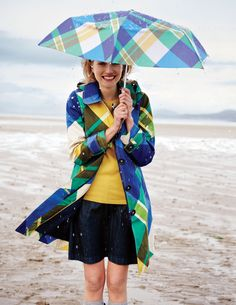 Wonderful weather outwitters #Boden