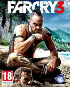 Games - Le nostre impressioni su Far Cry 3