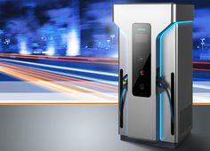 Ev Charger, Innovation, Galaxy Phone, Samsung Galaxy, Blog, 3d, Board, Generators, Autos