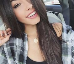 Imagem através do We Heart It https://weheartit.com/entry/168120732/via/10579857 #madisonbeer