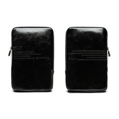 "Husa Piele Muvit MUCTB0033 Dots Collection Black pentru Tablete 7"""