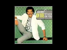 David Soul - Don't Give Up On Us (HQ) - YouTube